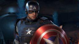 Marvel's Avengers, svelati i contenuti della beta