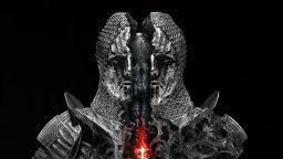 Mortal Shell, nuovi video per il soulslike di Cold Symmetry