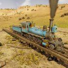 Railway Empire disponibile per Nintendo Switch a giugno