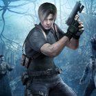 Il remake di Resident Evil 4 sarebbe in sviluppo con l'approvazione di Shinji Mikami