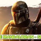 Perché The Mandalorian vale da solo il prezzo di Disney+