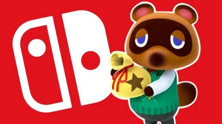 Animal Crossing Times