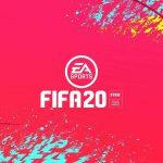 FIFA 20 a un prezzo boom da GameStopZing