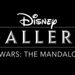 Disney Gallery The Mandalorian