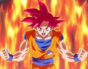 Dragon Ball Z: Kakarot, trailer per il DLC di Dragon Ball Super