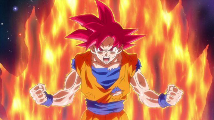 Dragon Ball Z: Kakarot, trailer per il DLC di Dragon Ball Super