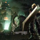 Final Fantasy VII Remake, un rumor vuole nuovi contenuti su PC e nessuna uscita su Xbox