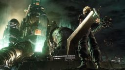 Final Fantasy VII Remake – Recensione