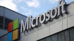 Microsoft, eventi solo digitali fino a luglio 2021