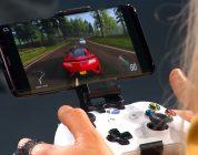 Project xCloud, tre giochi EA si aggiungono al catalogo del servizio streaming