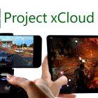L'hardware dei server di Project XCloud potrebbe essere di Xbox Series X nel 2021