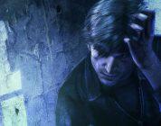 Silent Hill: il reboot di Sony è realtà secondo un insider