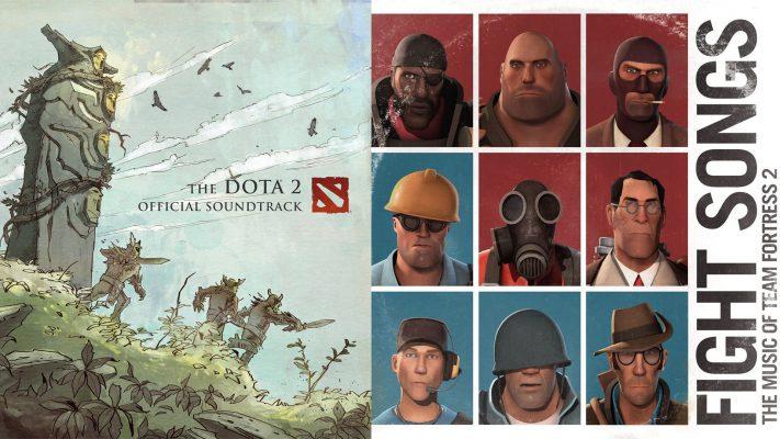 Valve Orchestra