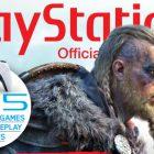 giochi confermati PS5