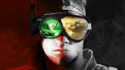 Command & Conquer Remaster Collection