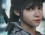 Bright Memory Infinite annunciato per Xbox Series X