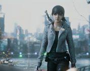 Bright Memory: Infinite non sarà un'esclusiva Xbox Series X