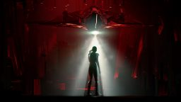 Deep Silver annuncia Chorus, uno space-combat shooter per console attuali e next-gen