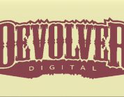 Devolver Digital conferma un suo evento digitale per il 2020