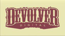 Devolver Digital conferma un suo evento digitale per il 2020
