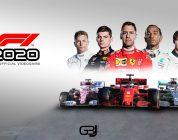 F1 2020 si mostra nel primo trailer di gameplay