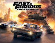 Fast & Furious Crossroads, svelata la Modalità Storia