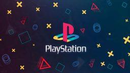 """Annuncio misterioso su """"PlayStation"""" in arrivo da GameStopZing"""