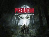 Predator: Hunting Grounds – Recensione