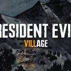 Resident Evil 8 uscirà entro marzo 2021?