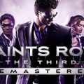 Saints Row: The Third Remastered – Recensione