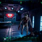 System Shock: la demo è disponibile su GOG e Steam