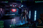 System Shock: la demo è disponibile su GOG e Steam