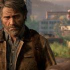 The Last of Us: Part II bannato in medio oriente