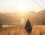 Il prossimo gioco di Naughty Dog potrebbe essere The Last of Us Part III o una nuova IP