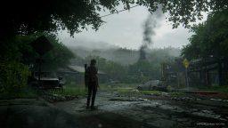 The Last of Us Parte II, vendite per oltre 4 milioni di copie nei primi tre giorni