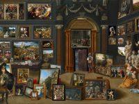 The Procession to Calvary immagine in evidenza