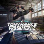 Tony Hawk's Pro Skater 1 e 2 Remastered è ufficiale – Il Trailer