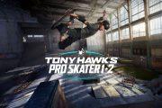 Tony Hawk's Pro Skater 1+2 – Recensione Aggiornata