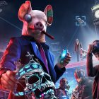 Watch Dogs: Legion, trapelate nuove info da un leak