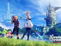 Xenoblade Chronicles Definitive Edition – Recensione