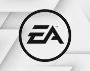 EA cross-gen