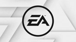 EA cross-gen