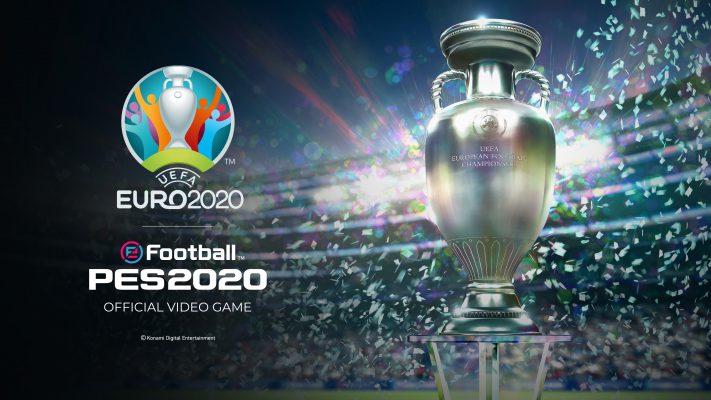 football per 2020