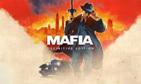 Mafia: Definitive Edition gameplay
