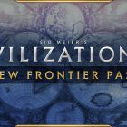 Civilization VI Pass