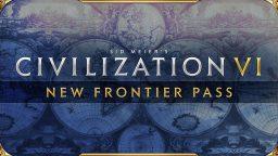 Civilization VI Pass