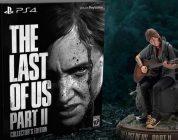 The Last of Us II, di nuovo disponibile la Collector's Edition – Tutte le offerte di GSZ
