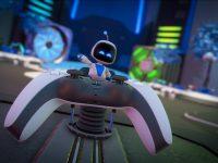 Astro's Playroom – Recensione