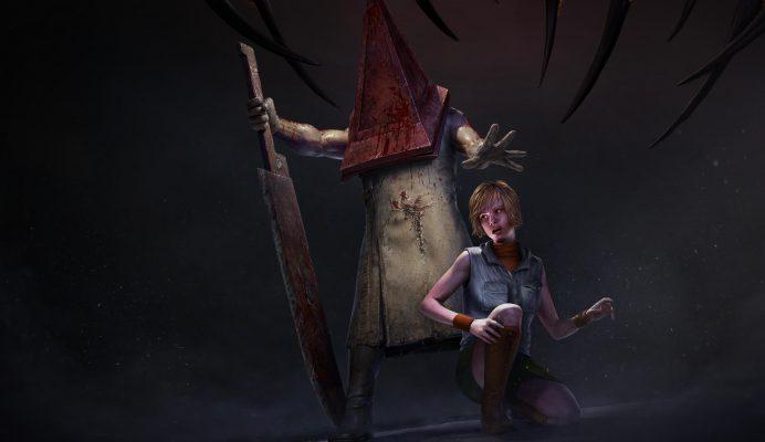 """Silent Hill, i rumor di un reboot su PS5 sarebbero """"credibili"""""""