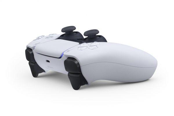 Sony starebbe preparando un altro evento dedicato a PS5 per questo mese?